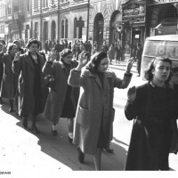 Jewish_Women_Rounded_Up_in_Budapest