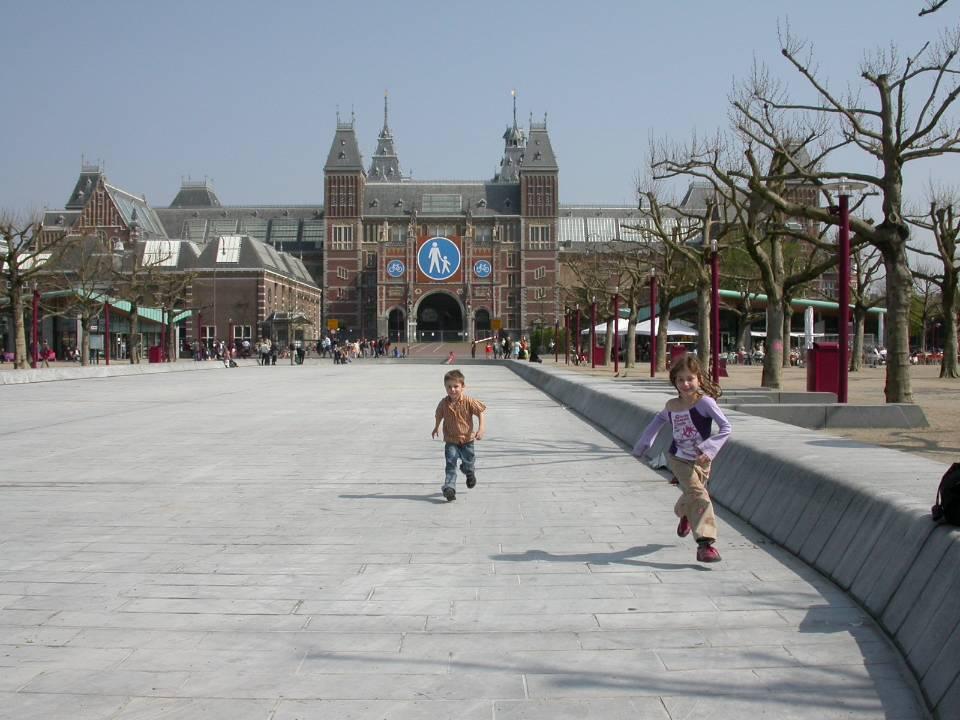 amsterdam (134)