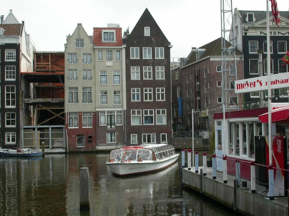 amsterdam (39)