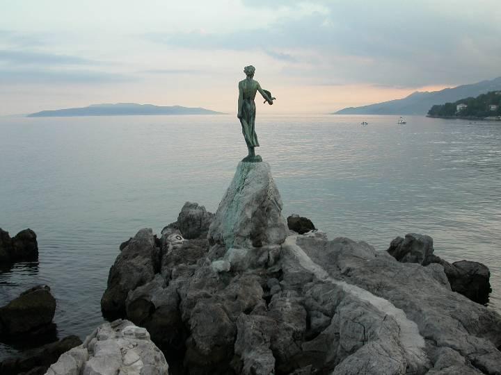 croatia (107)