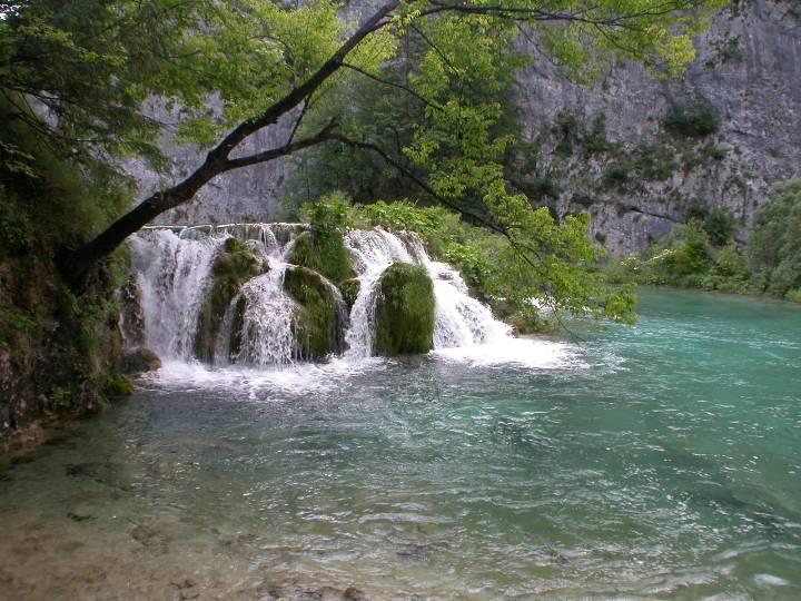 croatia (69)