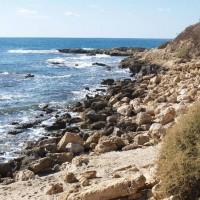 רשמים מארץ ישראל