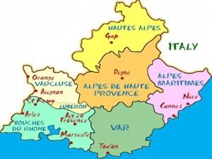 maps (4)