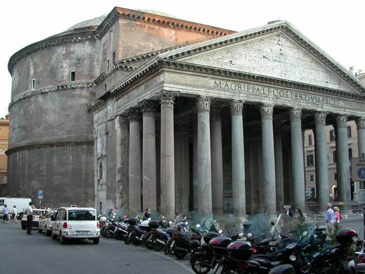 roma (3) (1)
