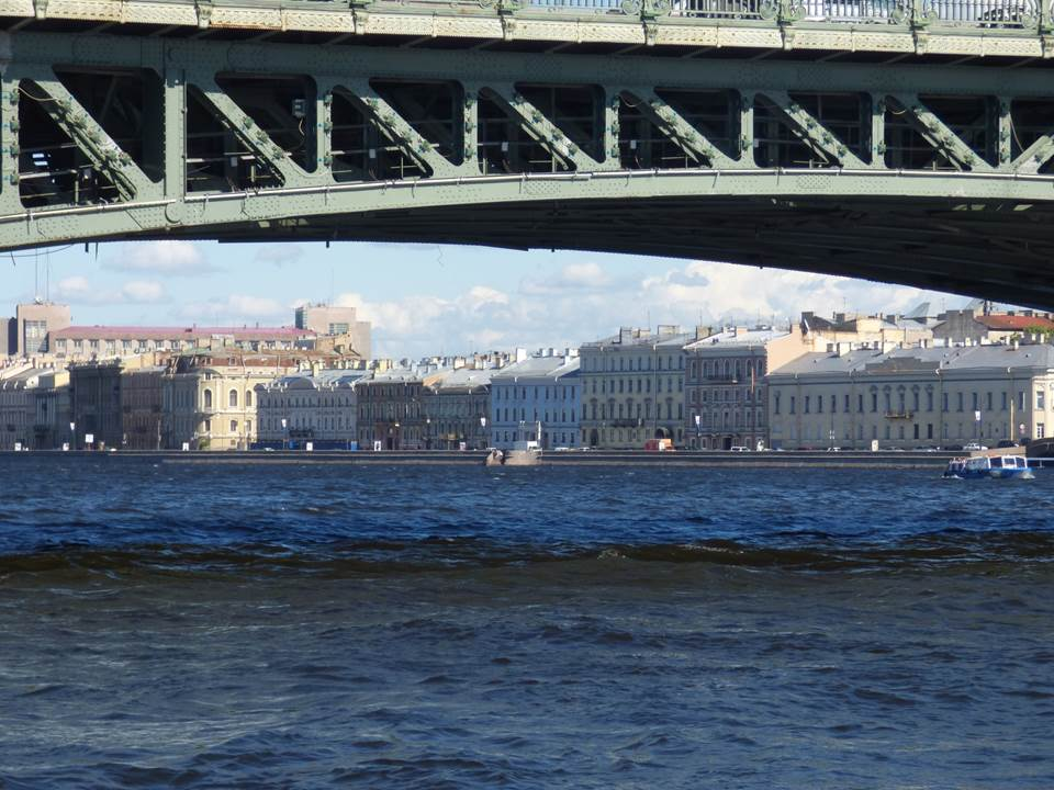 Peterborg (22)